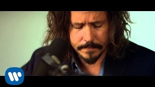 John Paul White Simple Song