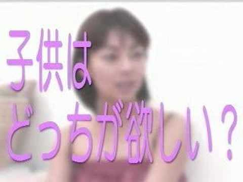 http://i.ytimg.com/vi/GpzsqA8fIJw/0.jpg