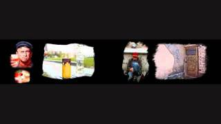 Mart Sander - Trololo song (Eesti keeles)