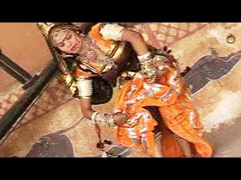Gaya Ne Legya Vo - New Hot Rajasthani Lok Geet - Teja Ji Ra Algoja Baje - Latest Rajasthani Song video