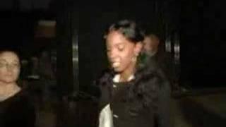 Watch Beyonce Freakum Dress video