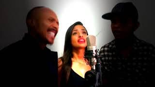 Eu Navegarei - Mano Hélio (Official Video) Part. Anna Nilia, Mano_EL Bispo