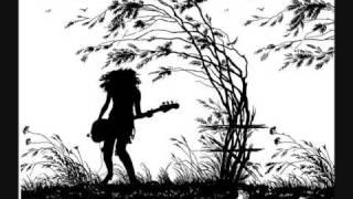 Romantic Guitar What A Wonderful World