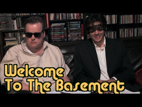 all that jazz welcome to the basement how to save money and do it