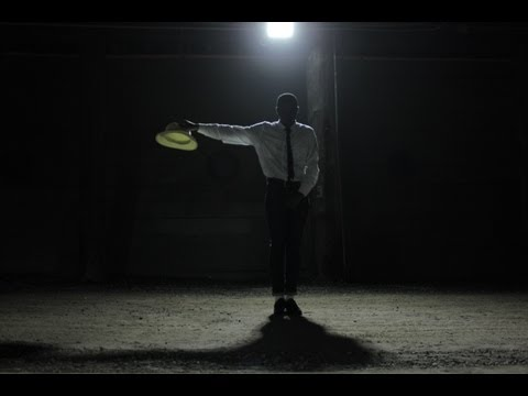A True Michael Jackson Dance Tribute video