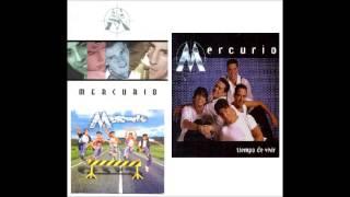 Watch Mercurio Tiempo De Vivir video