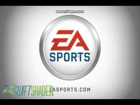 Fix errors E001 for FIFA 11 ( Sữa lỗi E001 cho game FIFA 11 trở lên )