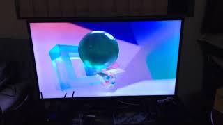 Time check clock/TVB Jade ident 10 seconds (2016-present)