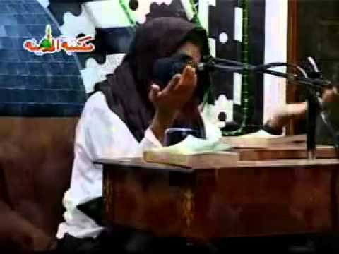 Muhabbat Mein Apni Ghuma Ya Elahi Flv video