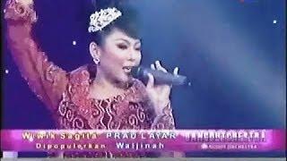 download lagu Wiwik Sagita - Layang Sworo - Tembang Jawa Populer gratis