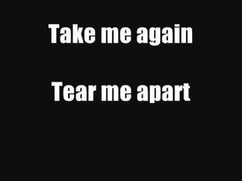 4 skins lyrics: