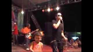 download lagu KANGGO RIKO Voc : D E M I gratis