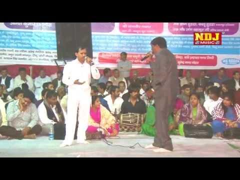 06 Haryanvi Sexy Ragni Yo Yo Ndj Music Rajbala Bahadurgarh Kuchesara Chopla Hapur Ragni Competition video