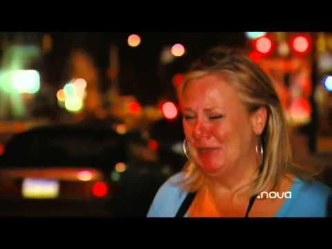 Pesadilla En La Cocina 3x01 Hot Potato Cafe video