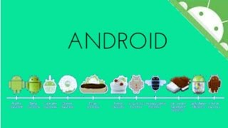 Android Os 1.5