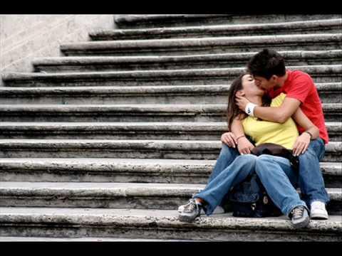 Eros Ramazzotti - Quasi Amore