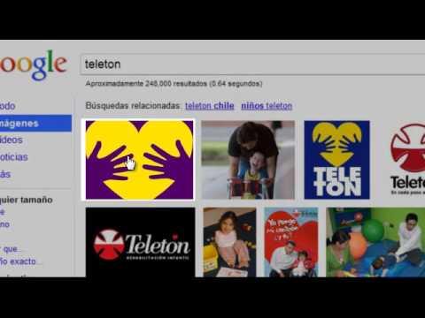 HTTPS://YOUTUBE.COM/DEVICESUPPORT   Videos « PortaldeMisterios.CoM