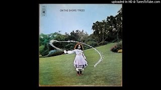 Watch Trees Geordie video