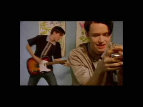 Refused - Rather Be Dead