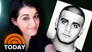 Wife Of Pulse Nightclub Shooter Omar Mateen Arrested In Connection With Attack | TODAY