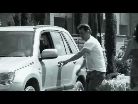 SEDUCTORA EXPLOTADORA Y ALGO MAS - LUIS ALBERTO POSADA
