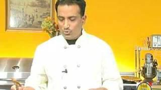 Daal Makhani Authentic Punjabi Recipe.Dal Makhani by ...