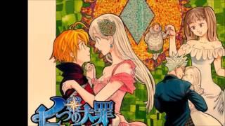Top 20 Romance/Fantasy/Supernatural Anime
