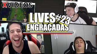 AXT NO XVIDEOS ALAN DORMINDO NA LIVE MUCA TROLANDO GORDOX LIVES ENGRA ADAS 23 VideoMp4Mp3.Com