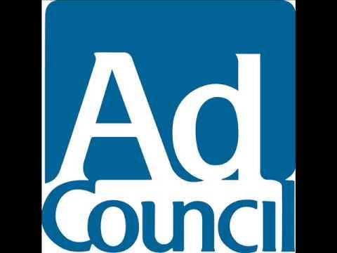Myanmar Disaster Relief: David Duchovny (2008) Ad Council Radio PSA