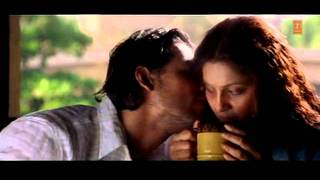 O Jaane Jaana (Full Song) Film - Madhoshi