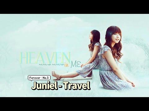 Juniel - Travel