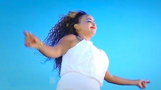 Netsanet Tesfay - Hallo Belen / Ethiopian Music 2019 (Official Video)