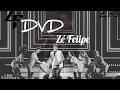 Gravação DVD Zé Felipe - Na Mesma Estrada - Com Homenagem A Seu Pai Leonardo #namesmaestrada