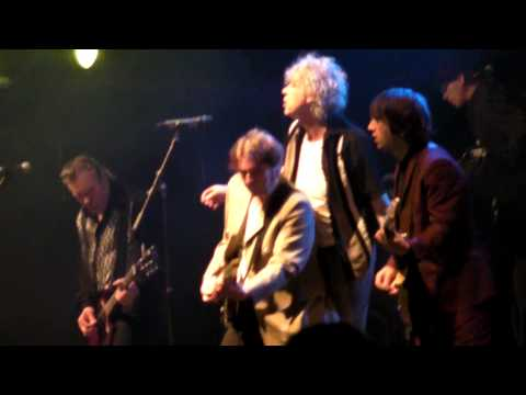 Boomtown Rats - Close As Youll Ever Be