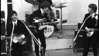(3.32 MB) The Beatles - I Saw Her Standing There LIVE Mp3