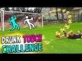 Download DRUNK FOOTBALL CHALLENGE Vs ILLUMINATI CREW in Mp3, Mp4 and 3GP