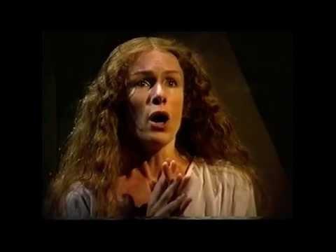 Verdi - Otello [Act 3 & 4]