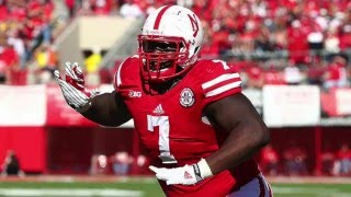 "Maliek Collins || ""Made For It"" 
