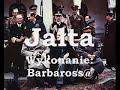 Jałta de Jacek Kaczmarski
