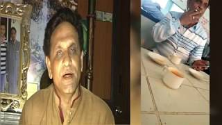 Nautanki, Dramebaz, Shahabaz Khan exposed