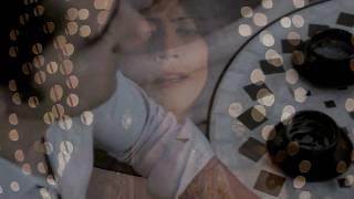 Barkha Bahaar from Saari Raat by Devika - Official Video