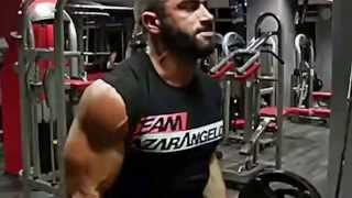 Lazar Angelov Motivational Video 2014 HD new