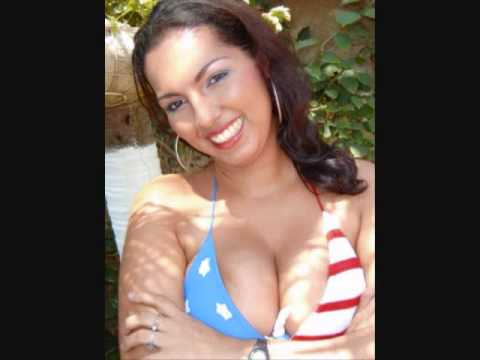 Eva Angelina Interview.wmv video