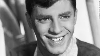 Jerry Lewis dies at 91