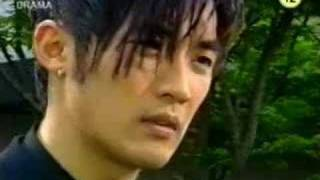 Ahn Jae Wook - Special Song A Wish Upon a Star