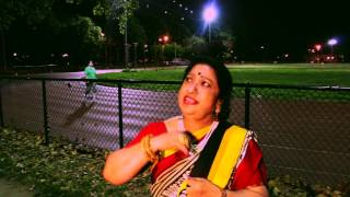 new bangla song by nargis rahman new york