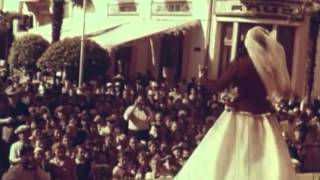 Retrieval of Old Abkhaz Folk Songs