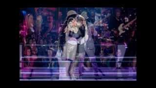 Watch Carlinhos Brown Vai Rolar video
