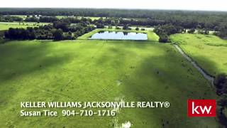 989 Highway 17 in Palatka, Florida For Sale