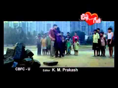 Watch Telugu Movies.avi video